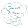 「第4回 Jam with brilliant」9/18(月)~25(日)